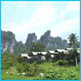 Khao-Sok-National-Park